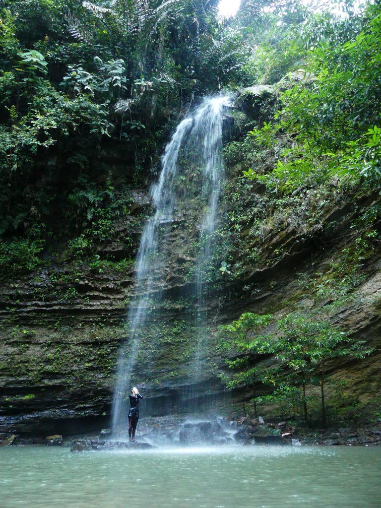 batu-merengeb-beautiful-waterfalls
