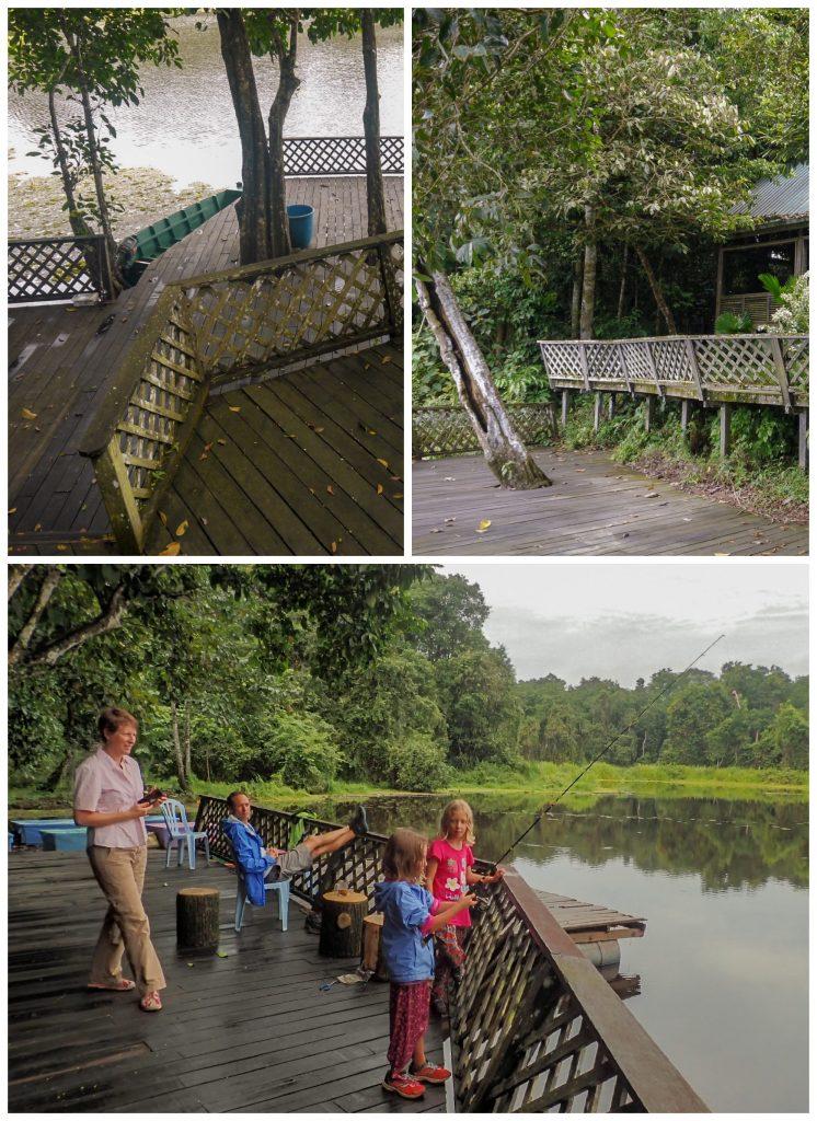 tungog-lake-deck