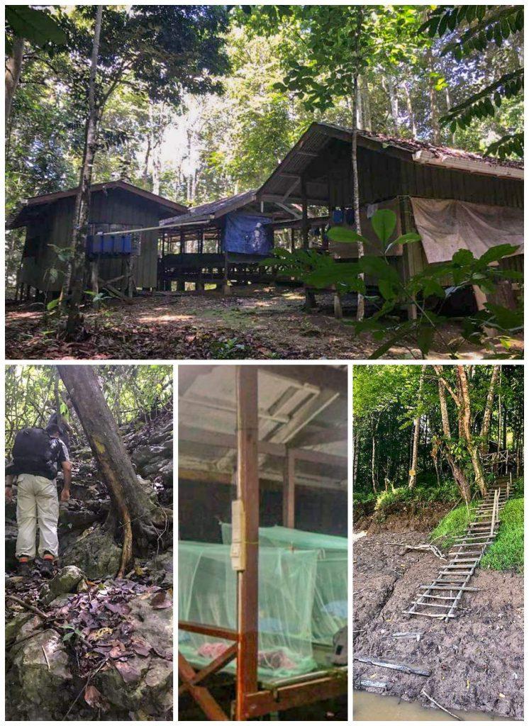 supu-camp